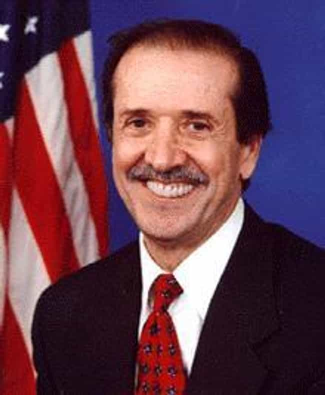 Sonny Bono is listed (or ranked) 3 on the list The Sonny & Cher Comedy Hour Cast List