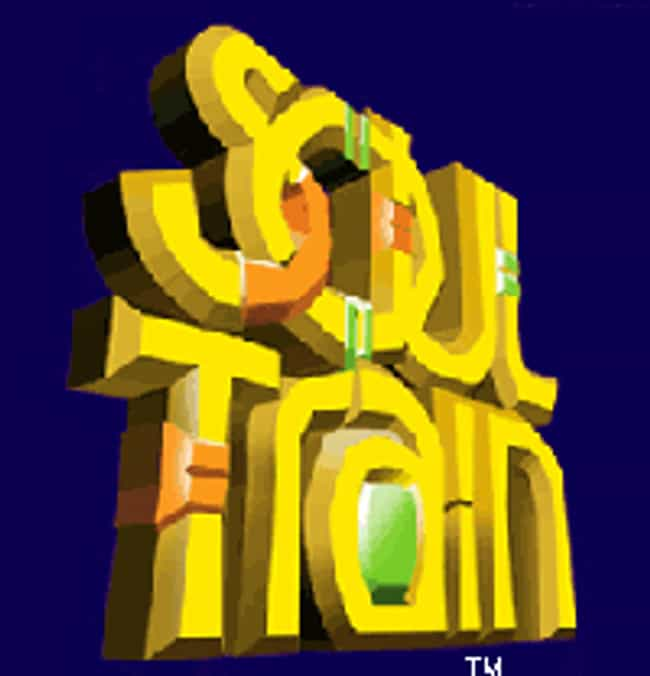 Soul Train is listed (or ranked) 4 on the list The Best 1980s Black TV Shows