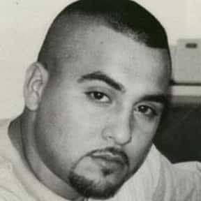 South Park Mexican is listed (or ranked) 10 on the list Swishahouse Complete Artist Roster