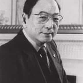 Spark Matsunaga is listed (or ranked) 2 on the list All U.S. Senators from Hawaii