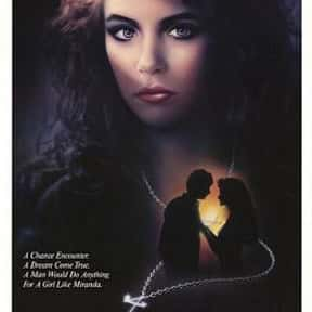 Spellbinder is listed (or ranked) 17 on the list The Best Kelly Preston Movies