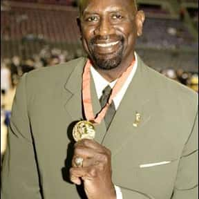 Spencer Haywood is listed (or ranked) 3 on the list The Best NBA Players from Mississippi