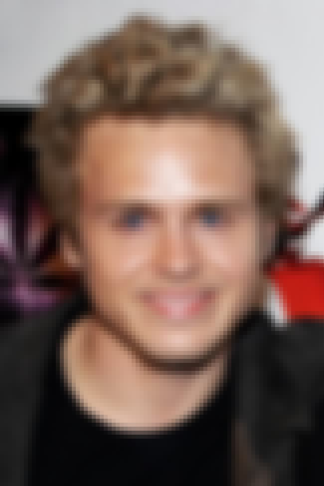 Spencer Pratt is listed (or ranked) 4 on the list 2009's Most Hated People & Why We Love To Hate Them