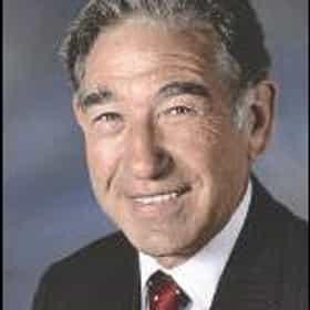 Stanley Cohen