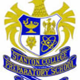 Stanton College Preparatory School