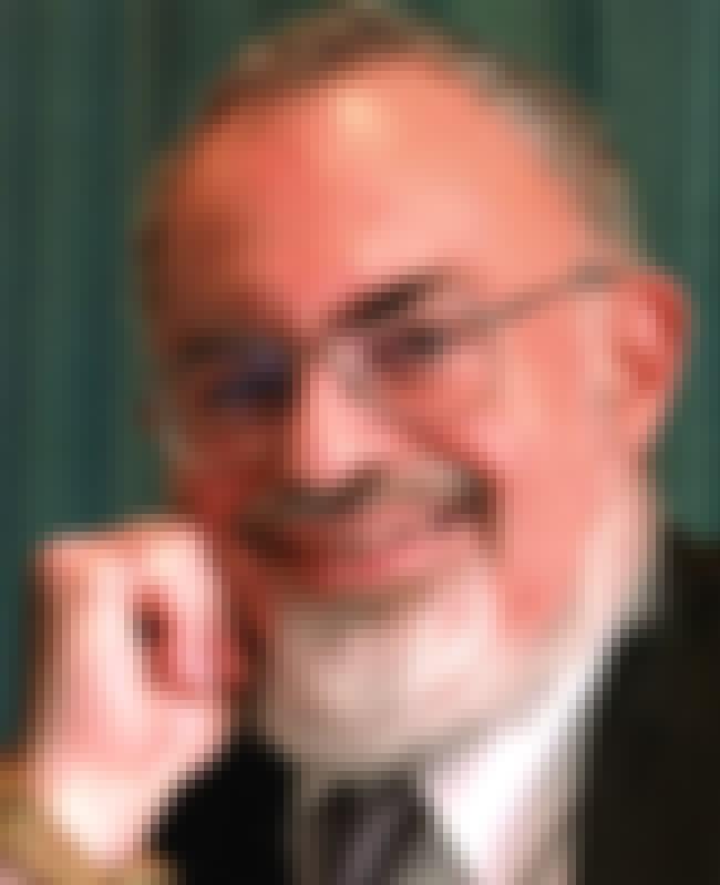 The World's Top UFOlogists - ufodigest.com