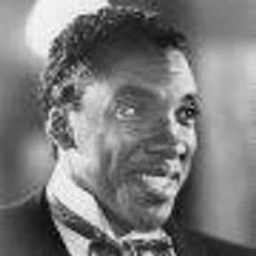 Stan Shaw is listed (or ranked) 6 on the list Full Cast of Harlem Nights Actors/Actresses