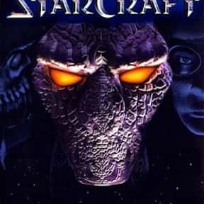 StarCraft is listed (or ranked) 2 on the list The Best Real-Time Strategy Games of All Time