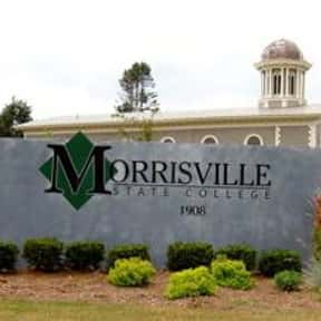 State University of New York at Morrisville