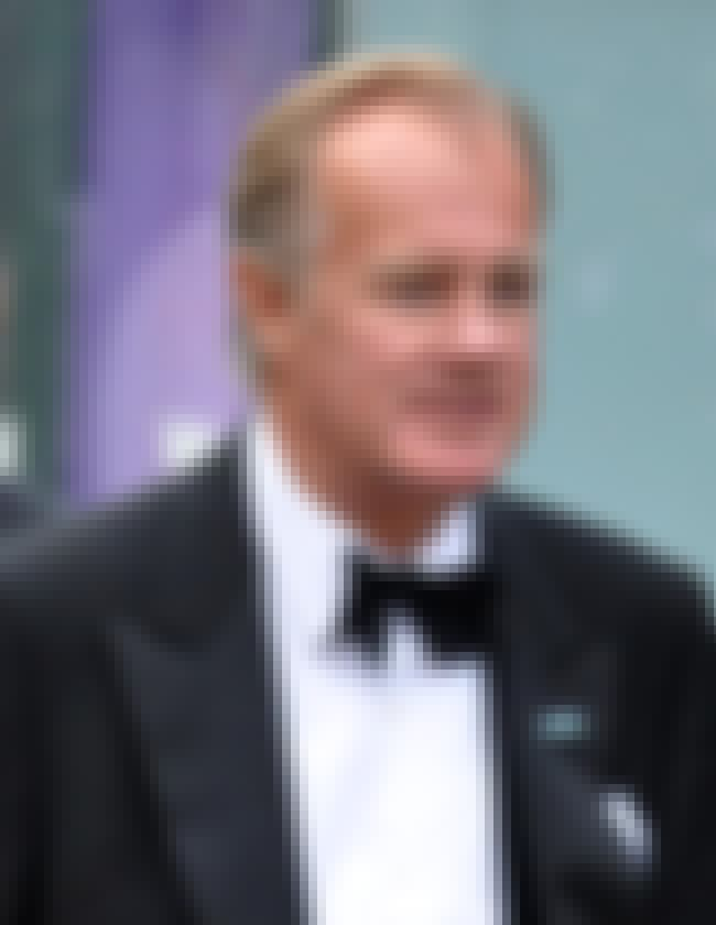Stefan Persson is listed (or ranked) 8 on the list Billionaire 2012 List: The Top 100 Billionaires