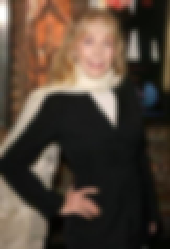 Stella Stevens is listed (or ranked) 3 on the list Banacek Cast List