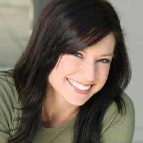Stephanie Beard