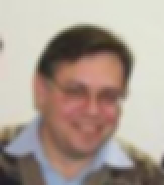Stephen Altschul is listed (or ranked) 4 on the list List of Famous Bioinformaticians