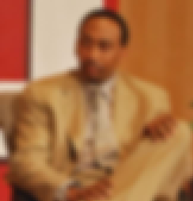 Stephen A. Smith is listed (or ranked) 1 on the list Famous Winston-Salem State University Alumni