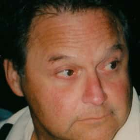 Stephen Furst is listed (or ranked) 23 on the list St. Elsewhere Cast List