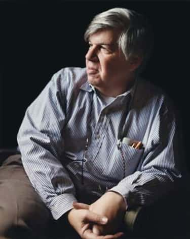 Stephen Jay Gould is listed (or ranked) 1 on the list List of Famous Paleontologists
