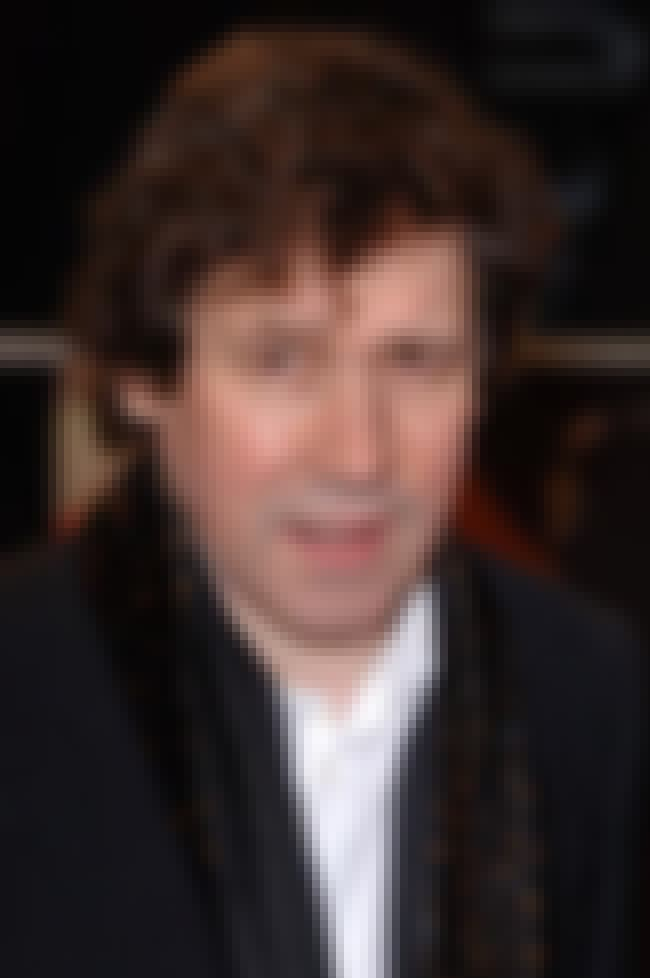 Stephen Rea is listed (or ranked) 4 on the list Father & Son Cast List