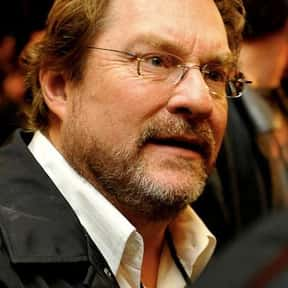 Stephen Root is listed (or ranked) 6 on the list Full Cast of Jersey Girl Actors/Actresses