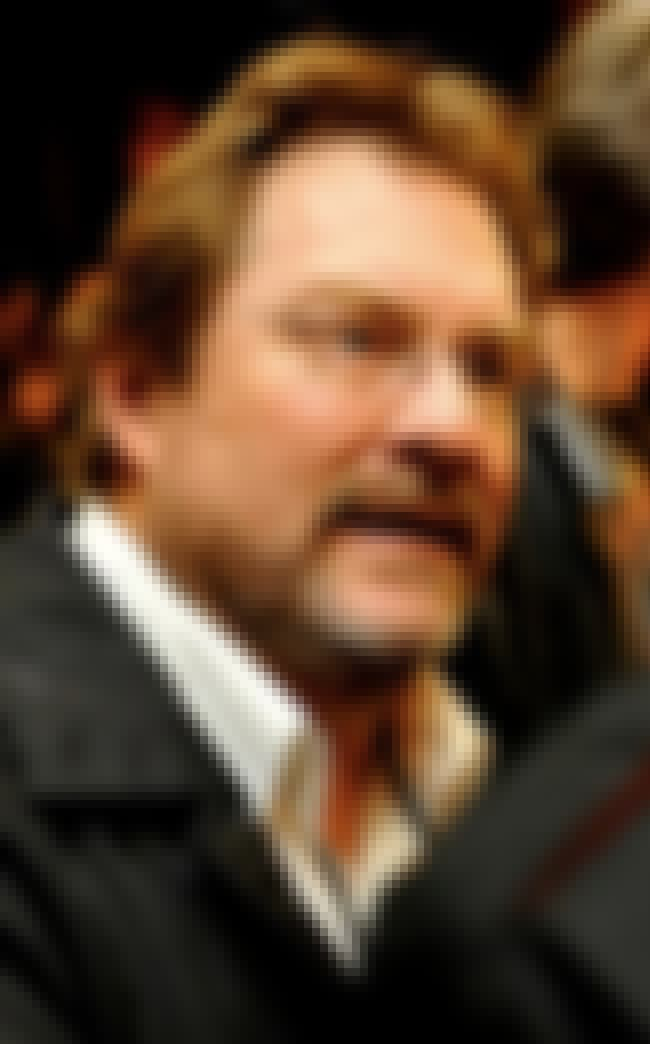 Stephen Root is listed (or ranked) 2 on the list TV Actors from Sarasota
