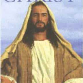 Steps to Christ is listed (or ranked) 16 on the list The Best Selling Books of All Time