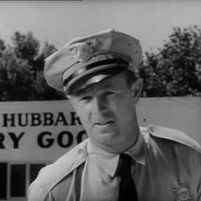 Sterling Hayden is listed (or ranked) 9 on the list Full Cast of Top Gun Actors/Actresses