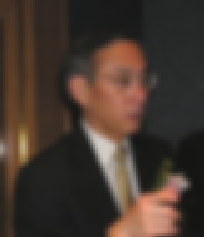 Steven Chu is listed (or ranked) 3 on the list List of Famous Professors Emeritus