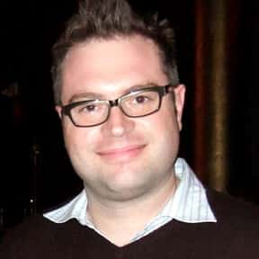 Steven Page is listed (or ranked) 17 on the list Famous People Whose Last Name Is Page