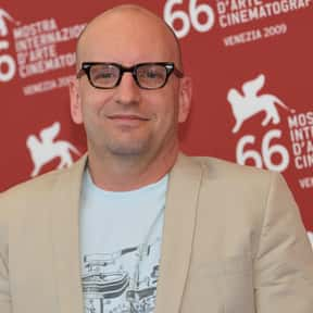 Steven Soderbergh is listed (or ranked) 5 on the list Full Cast of Waking Life Actors/Actresses