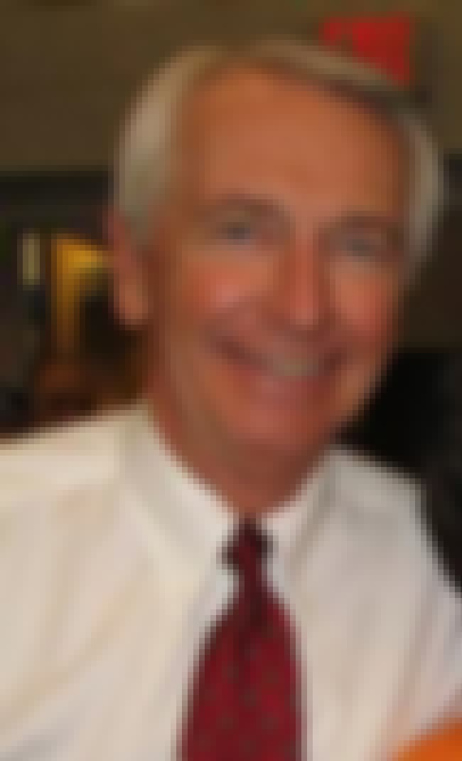 Steve Beshear is listed (or ranked) 4 on the list Famous University Of Kentucky College Of Law Alumni
