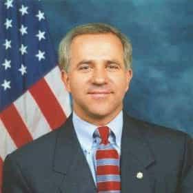 Steve Buyer