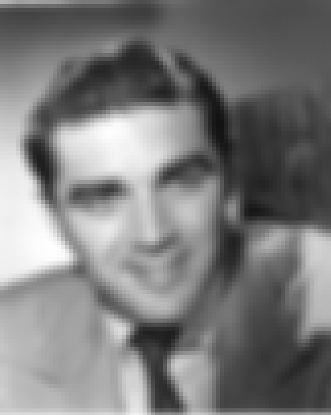 Steve Cochran is listed (or ranked) 7 on the list Men Who Barbara Nichols Has Dated