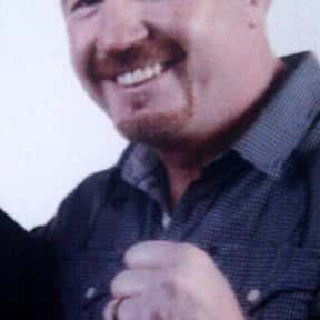 Steve Collins is listed (or ranked) 24 on the list Famous Athletes from Ireland