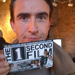 Steve Coogan is listed (or ranked) 22 on the list Famous Comedians from the United Kingdom