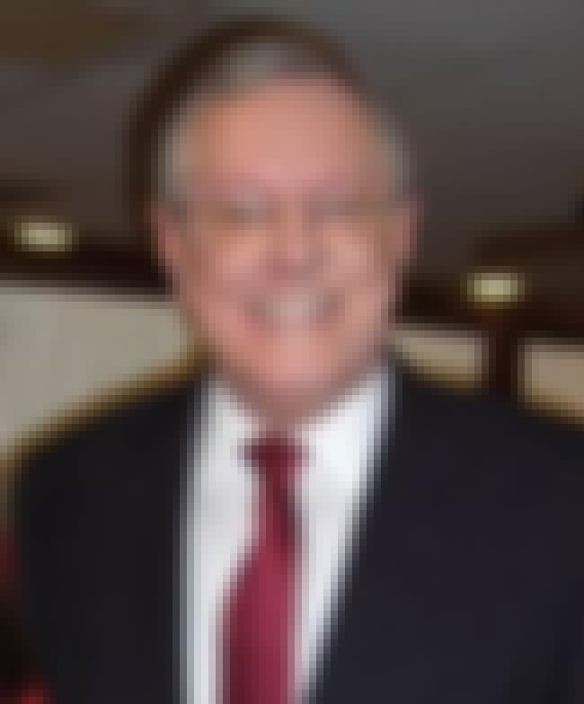 Steve Forbes is listed (or ranked) 4 on the list Famous Brooks School Alumni