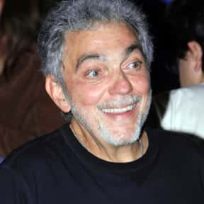 Steve Gadd is listed (or ranked) 7 on the list The Best Drummers Of All Time