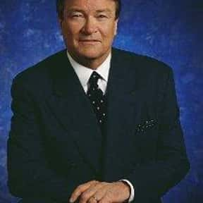 Steve Kroft is listed (or ranked) 11 on the list The Most Trustworthy Newscasters on TV Today