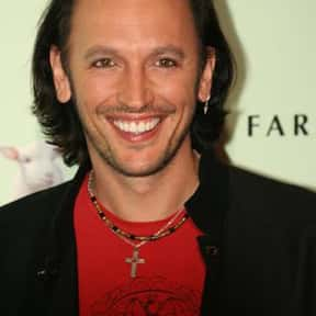 Steve Valentine is listed (or ranked) 17 on the list Crossing Jordan Cast List