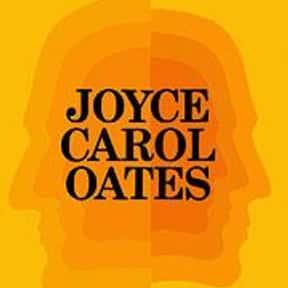 Wonderland is listed (or ranked) 13 on the list The Best Joyce Carol Oates Books