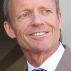 Stockwell Day is listed (or ranked) 15 on the list List of Famous General Contractors