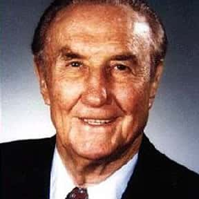Strom Thurmond is listed (or ranked) 19 on the list Famous People Who Died in 2003