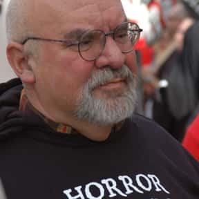 Stuart Gordon is listed (or ranked) 19 on the list Famous People Whose Last Name Is Gordon