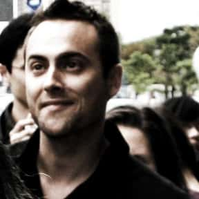 Stuart Townsend is listed (or ranked) 9 on the list Full Cast of Queen Of The Damned Actors/Actresses