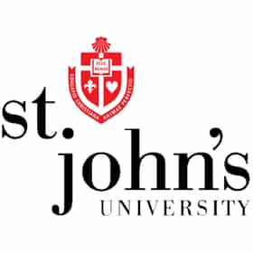 St. John's University School of Law