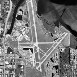 St. Petersburg–Clearwater International Airport