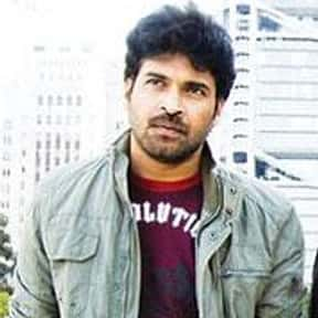 Subbaraju is listed (or ranked) 16 on the list Famous Film Actors From Andhra Pradesh