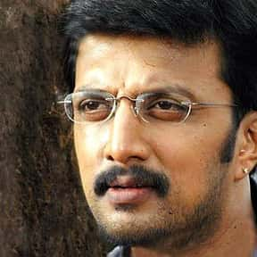 Sudeep is listed (or ranked) 13 on the list List of Famous Playback Singers