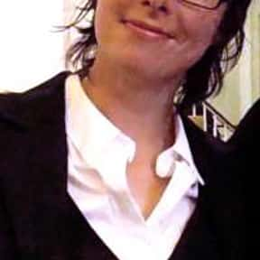 Sue Perkins is listed (or ranked) 18 on the list Famous Homosexuals from United Kingdom