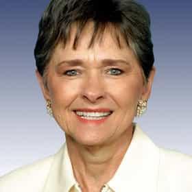 Sue Myrick
