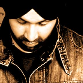 Sukshinder Shinda is listed (or ranked) 1 on the list The Best Bhangra Singers