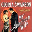 My American Wife is listed (or ranked) 47 on the list The Best Movies With Wife in the Title